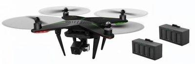 Xiro Xplorer V Dual Battery quadcopter