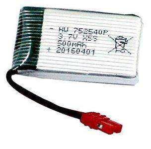 Syma batterij 3,7 volt 500 mAh voor X5HC / X5HW