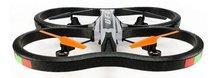 Afbeelding van de Amewi UFO Intruder camera quadcopter