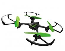 afbeelding van de SkyViper Stunt Drone quadcopter