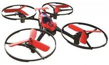 afbeelding van Skyviper Hover Racer quadcopter